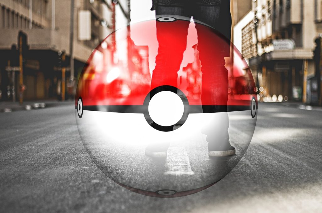 Pokemon Cheats und Tricks