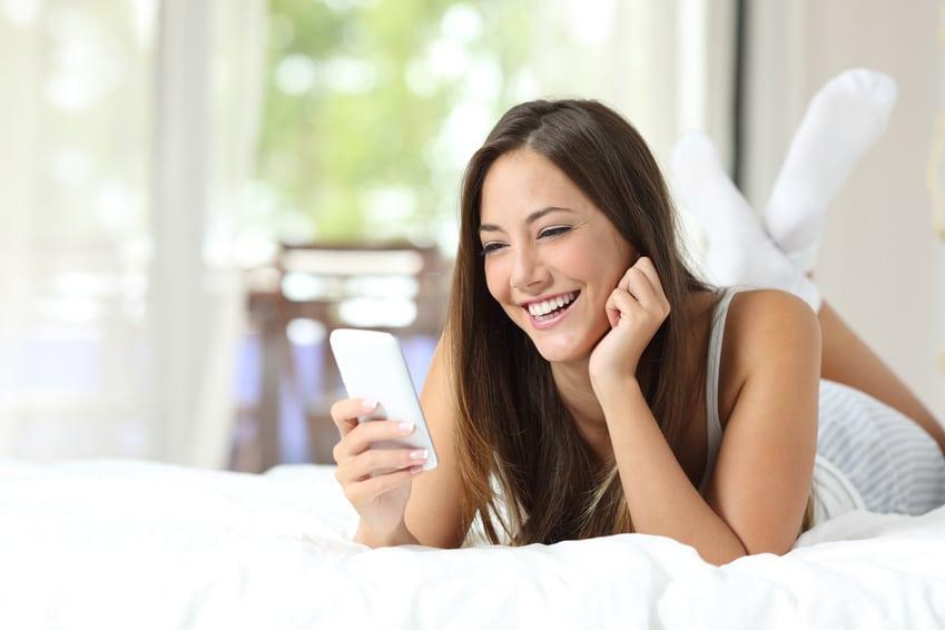 kostenlose flirt online partnersuche rentner lockerer
