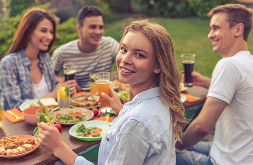 Beste Dating-Sites Colorado Federn