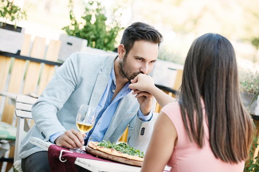 Dating fehler frauen