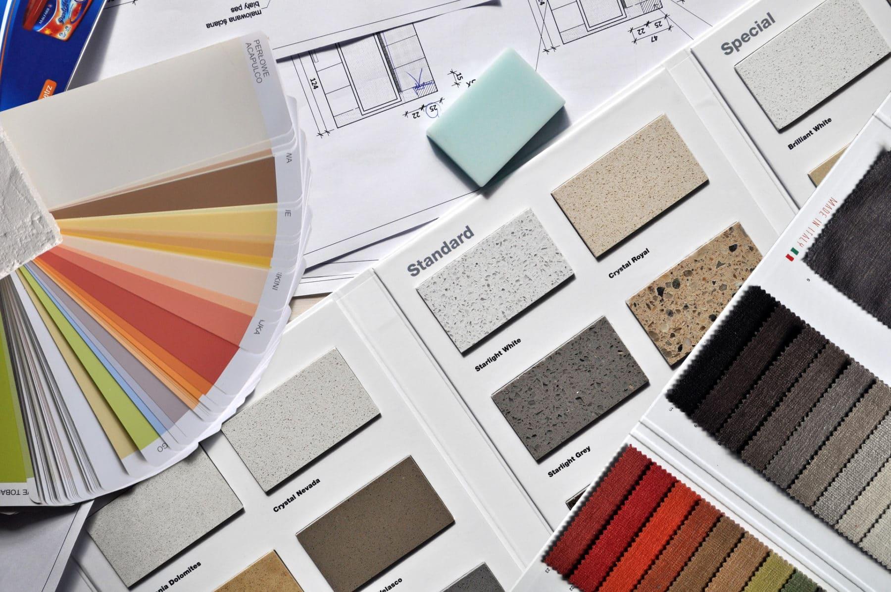 erste gemeinsame wohnung einrichten worauf sollen wir achten. Black Bedroom Furniture Sets. Home Design Ideas