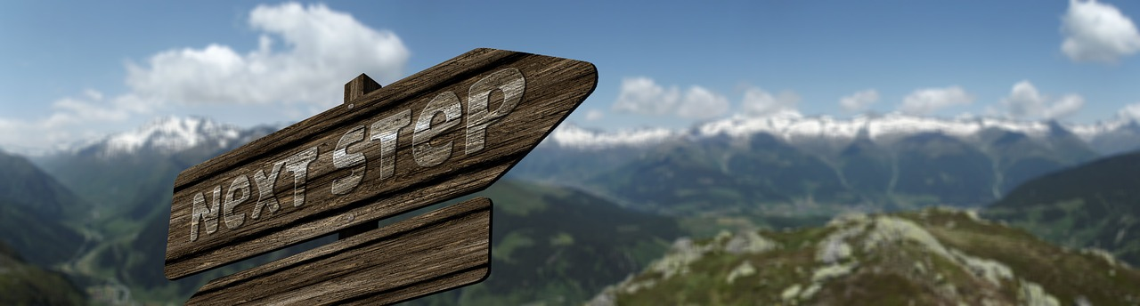 Das Halcoura-Powerprinzip: 5 Top-Strategien für das Erreichen Deiner Ziele