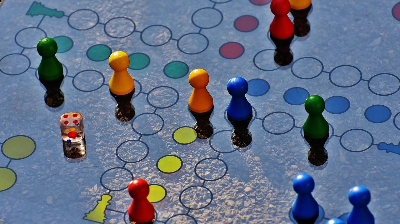 Brettspiele für Familien: Das sind die beliebtesten Klassiker