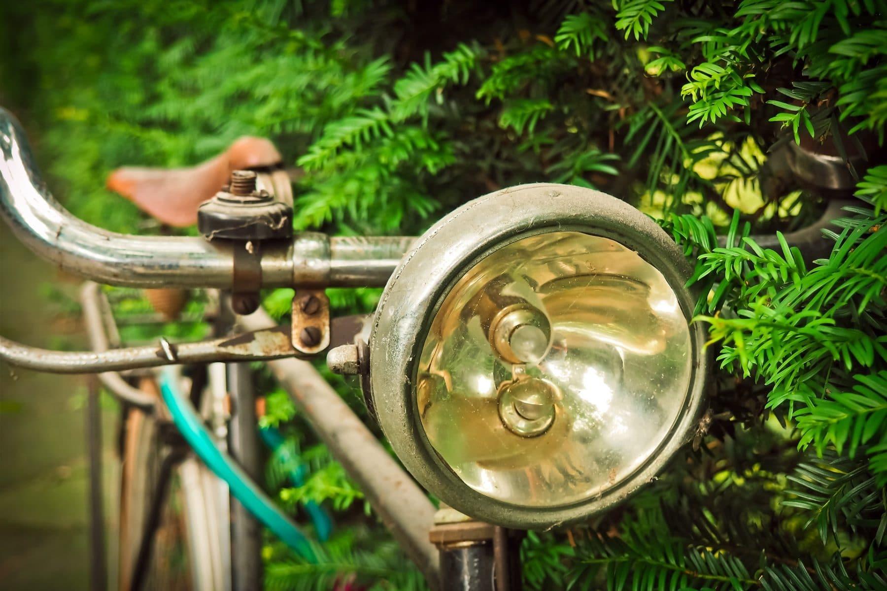 fahrradbeleuchtung kaufen die 10 besten fahrradlampen. Black Bedroom Furniture Sets. Home Design Ideas