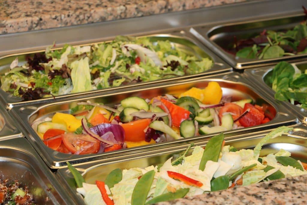 Gesunde Ernährung: Die 10 größten Ernährungsmythen