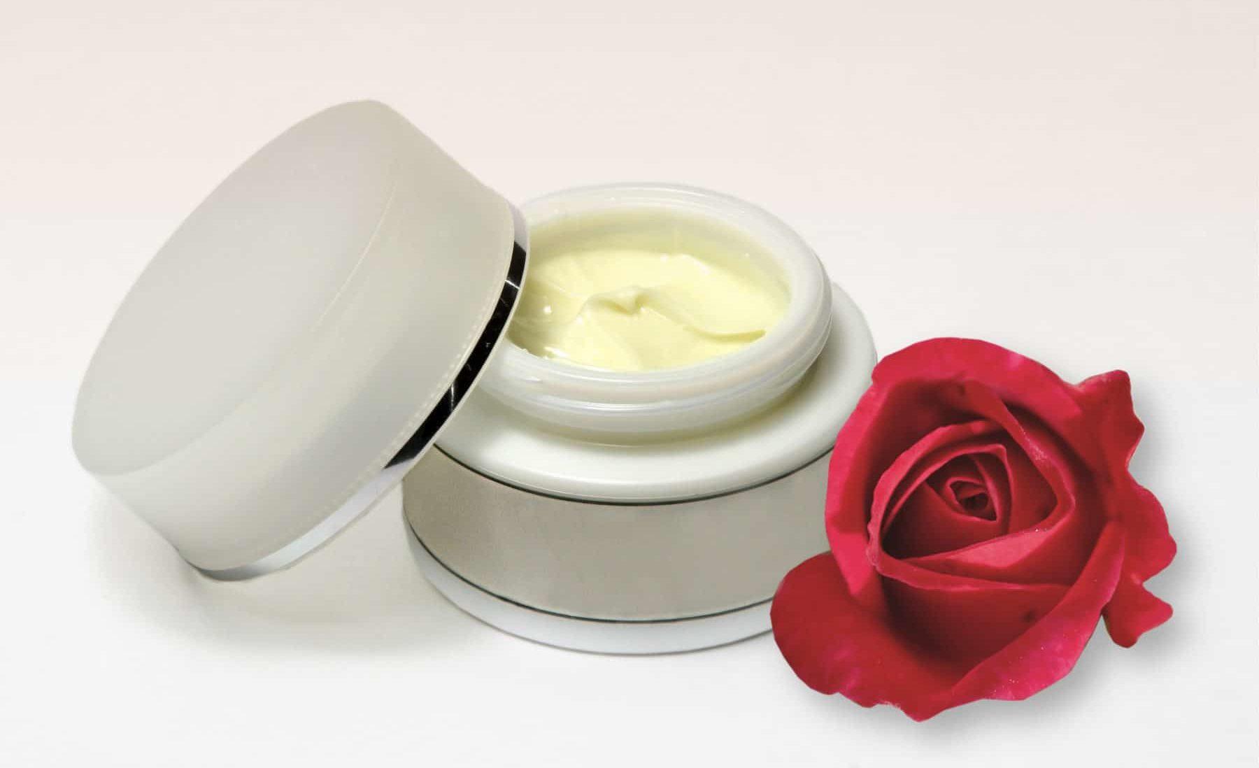 Beste Gesichtscremes für reife Haut