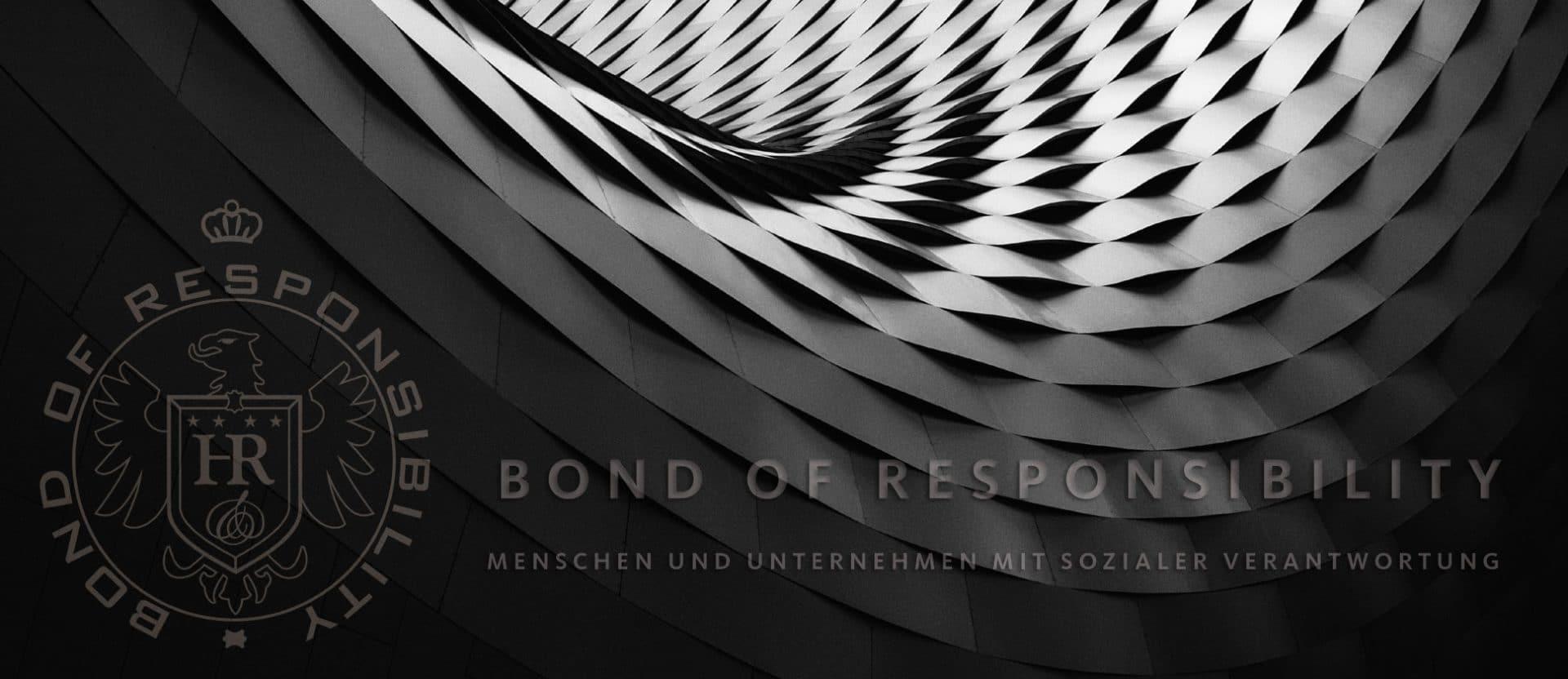Bond of Responsibility