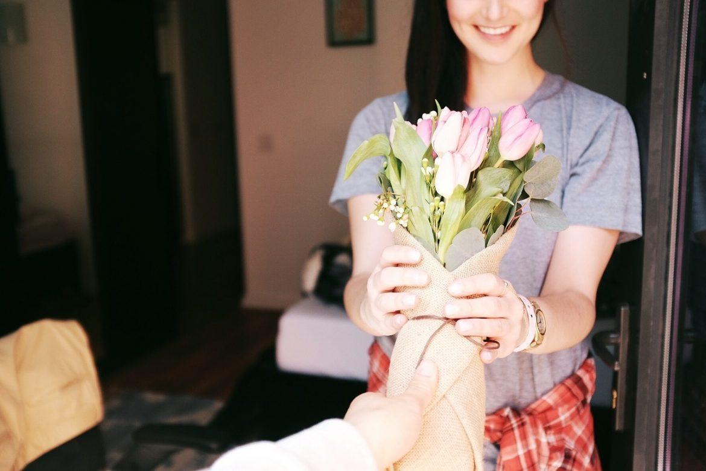 Random Acts of Kindness erklärt