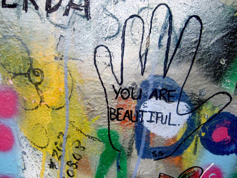 Random Acts of Kindness: Ideen