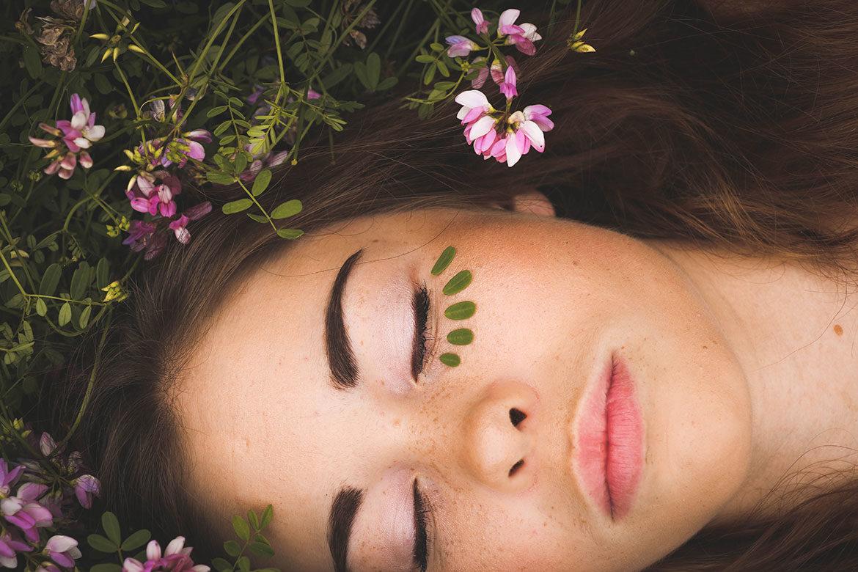 Kauf-Tipp für vegane Kosmetik: Shop-Apotheke online
