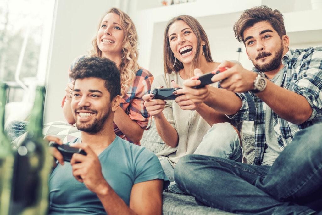 Playstation 5 oder Xbox? Welche Konsole sollte ich mir kaufen?
