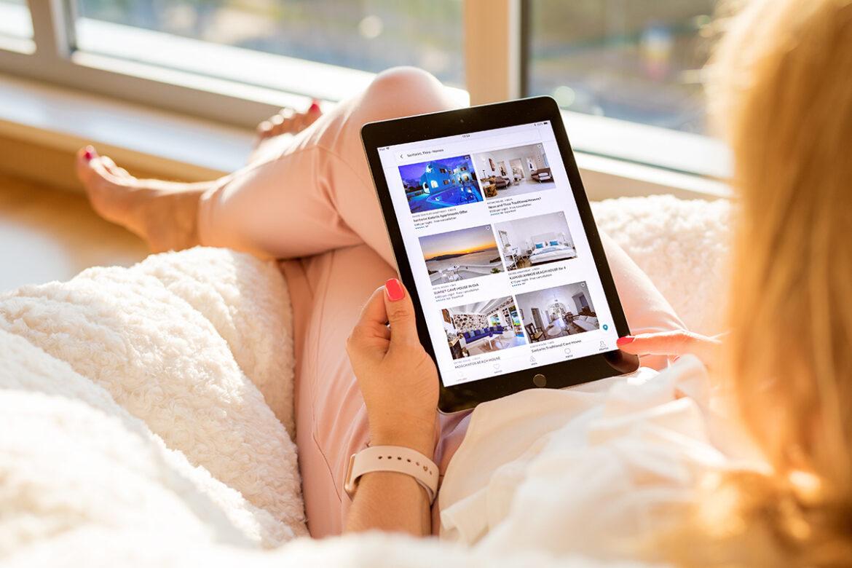 Wohnungssuche: 7 Tipps