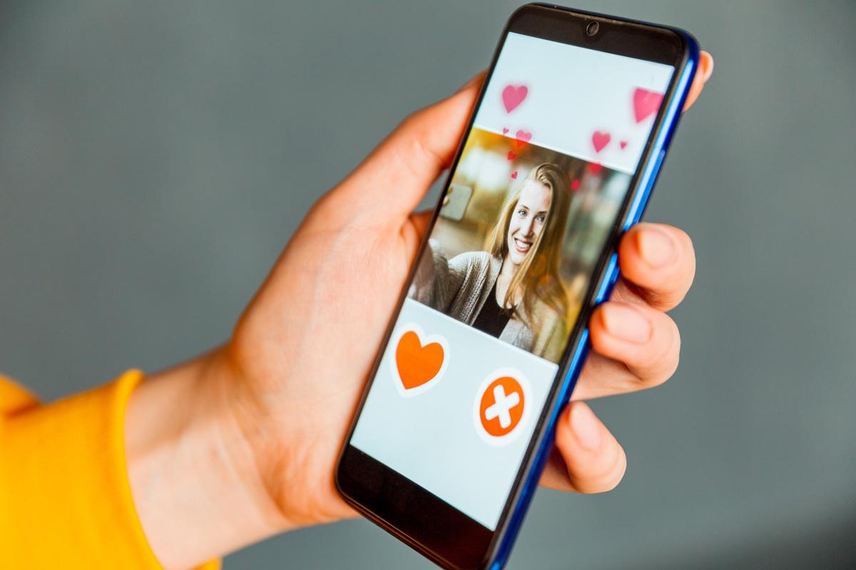 Facebook singlebörse kostenlos