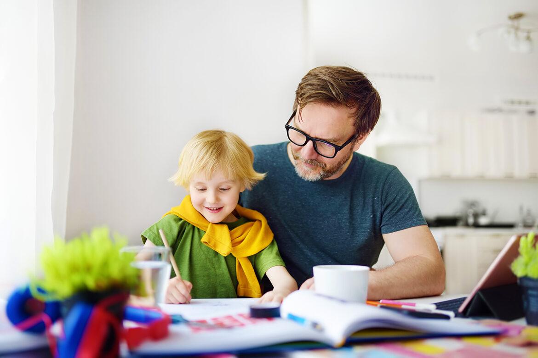 Warum will mein Kind nicht lernen? 7 Tipps für mehr Lernmotivation