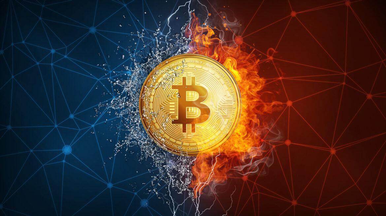 Wie funktioniert Bitcoin? Vorteile und Nachteile der Kryptowährung