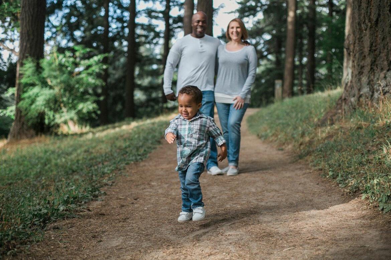 liebeundfamilie.de | 7 spaßige Aktivitäten für die ganze Familie!