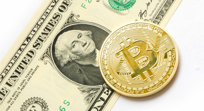 liebeundfamilie.de | Mit Kryptowährungen smart am Vermögensaufbau arbeiten